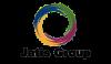 logo-jatis-group