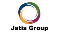 logo-jatis-group