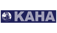 logo-kaha