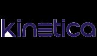 logo-kinetica