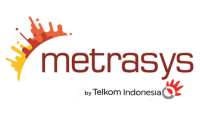 logo-metrasys